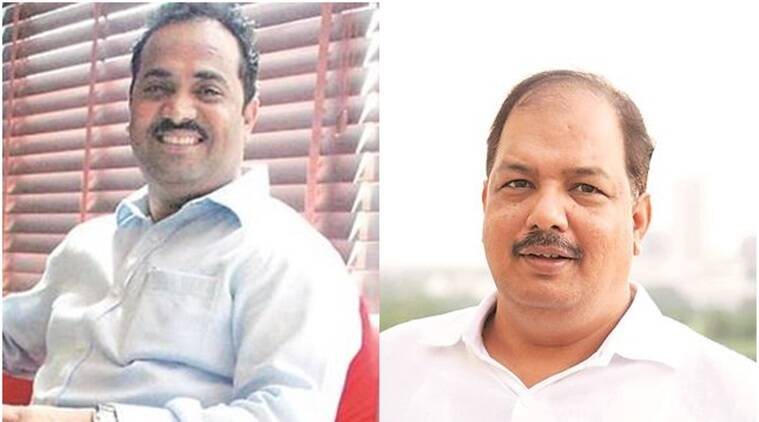 BJP holds cards close as Congress heads for three-way fight in Pune Lok Sabha seat