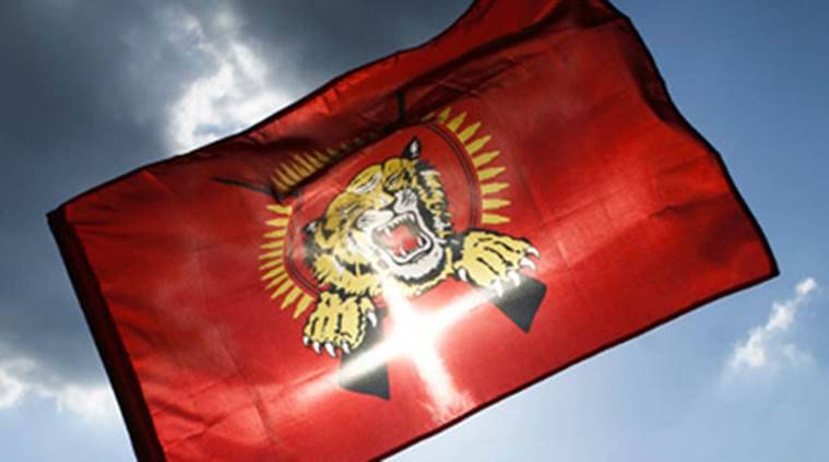 AIADMK seeks probe into 'human rights violations' in Sri Lanka during ethnic conflict