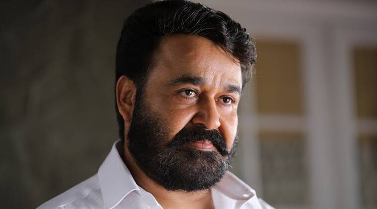 Mohanlal On Lucifer: I Am Very Happy With Prithviraj's Work