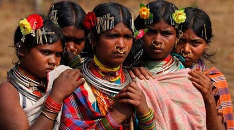 Forest Rights Act, FRA validation, Supreme Court hearing on FRA validation, tribals and forest-dwellers, tribals protests,Indian Expres news