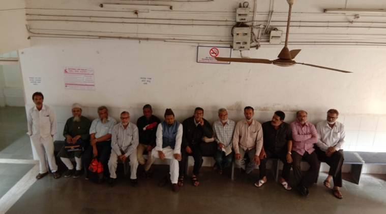 Maharashtra: Cleared of terror charges after 25 years, 11 men look to rebuild a lifetime lost