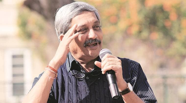 CM Parrikar loses his battle with cancer; Goa in political turmoil