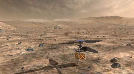 NASA, mars, red planet mars, Clay materials Mars, NASA mission, Mars journey, tech science, tech news, latest news