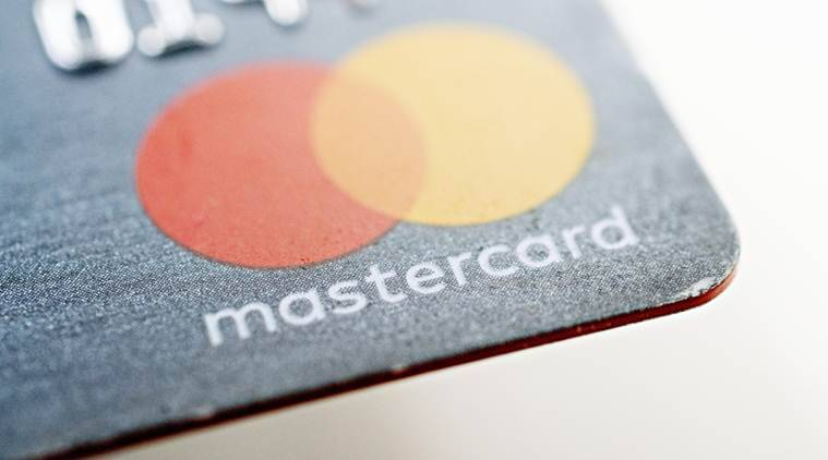 Mastercard concerned India data rules may hinder fraud detection