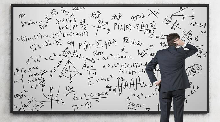 What if mathematics does not work? Here are real-life glitches, near-misses and mishaps