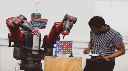 university of essex, essex, new course, AI courses, mechatronics, offbeat courses, essex university admissions, admissions 2019, courses after class 12, education news