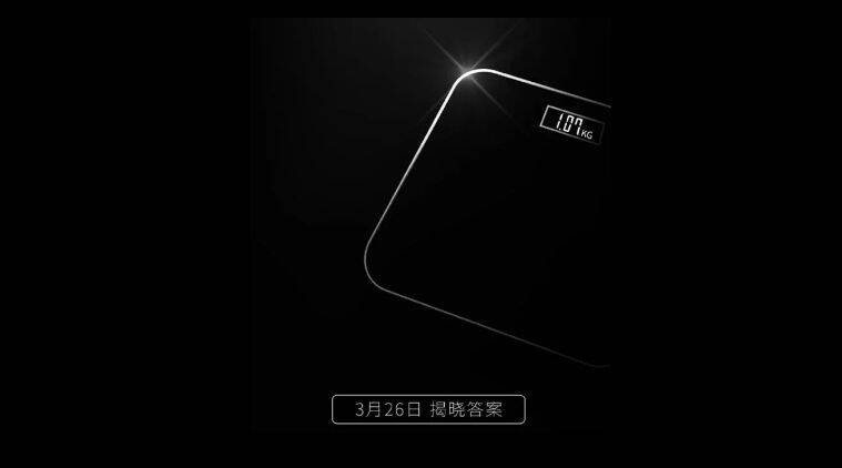 Xiaomi To Launch Mi Notebook Air On March 26 In China: Report