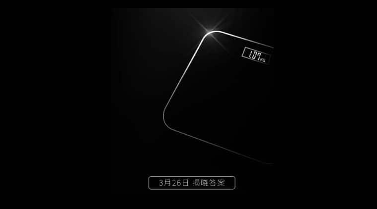 Xiaomi, Mi, Mi Notebook, Xiaomi Mi Notebook Air, Mi Notebook Air price, Mi Notebook Air launch, Mi Notebook Air launch in India, Mi Notebook Air China launch, Mi Notebook Air price in India
