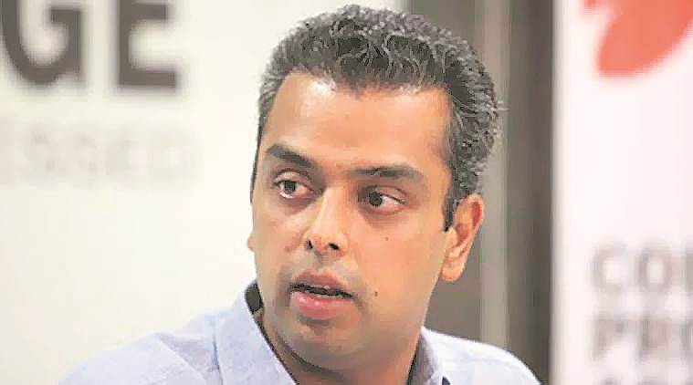 One nation, one poll: His party boycotts meet, Milind Deora calls for discussion