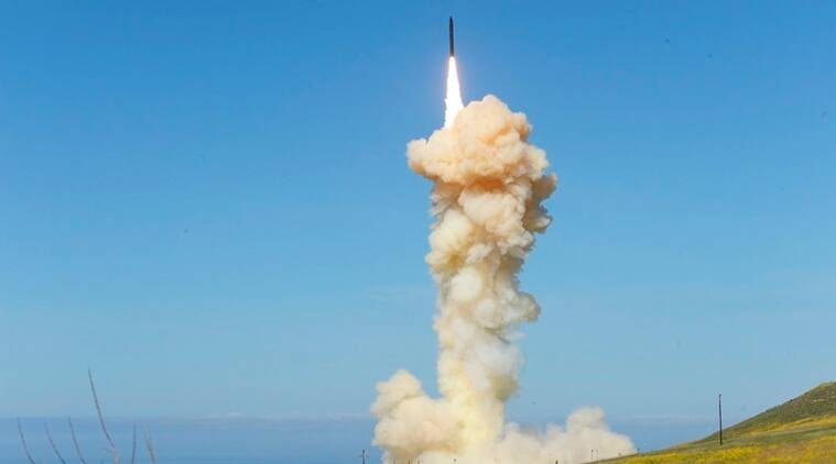 US to consult on Asia missile deployment even as China warns of countermeasures