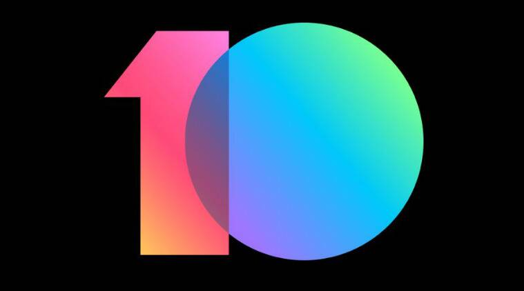 miui, miui 10, miui 11, new features miui, miui new features, xiaomi miui new features, miui 10 new features, miui 11 new features