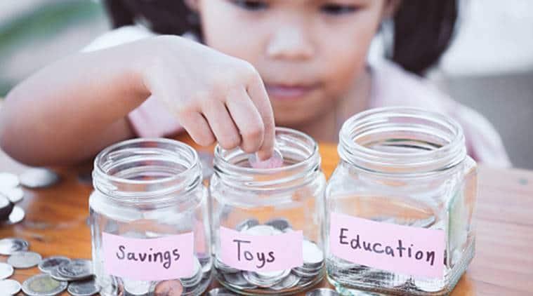 saving money,nari