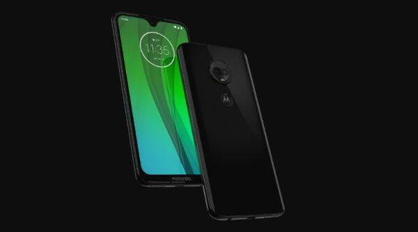 Moto G7, Moto G7 India launch, Moto G7 launch in India, Moto G7 price in India, Moto G7 price, Moto G7 specifications, Moto G7 features