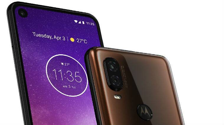 motorola one vision, moto one vision, motorola p40, motorola one vision specifications, motorola one vision features, motorola one vision punch hole display, motorola one vision 48MP camera, motorola one vision leak, motorola p40 specifications, motorola p40 features