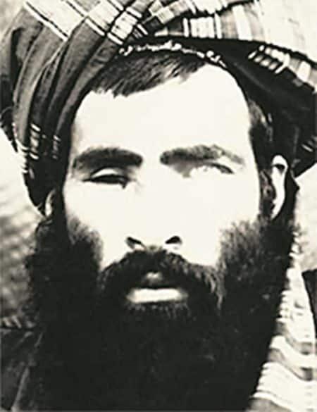 mullah omar, Mullah Muhammad Omar, mullah omar taliban, mullah omar death, mullah omar killed, mullah omar books, books on mullah omar, taliban, us taliban