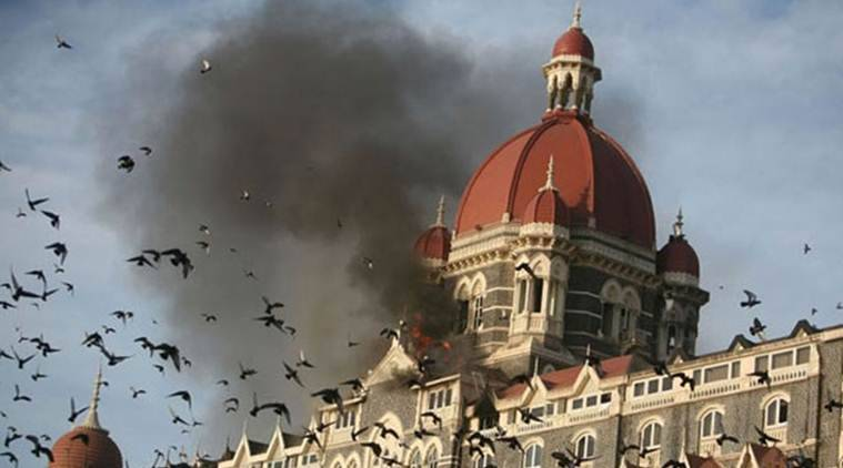 Mumbai attacks one of the most notorious terror strikes: China