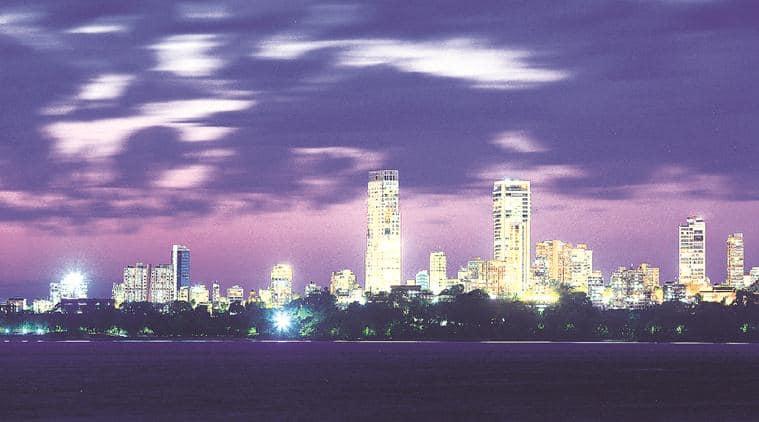 Mumbai, Mumbai real estate developers, Mumbai delayed real estate projects, real estate news, indian express