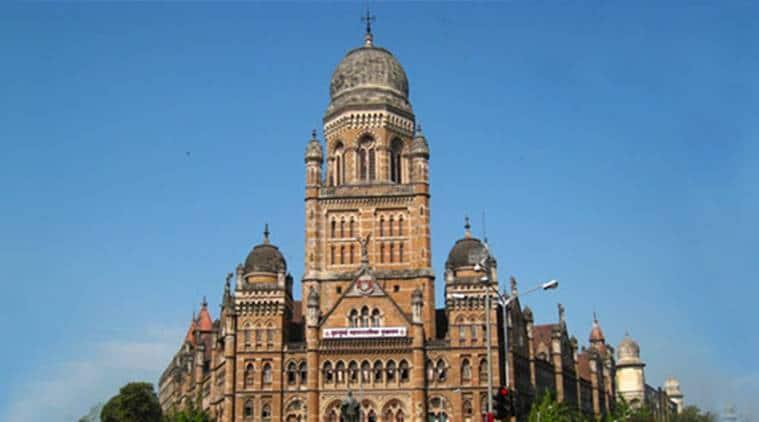 Mumbai: British era milestones to get facelift, to be interlinked with QR codes