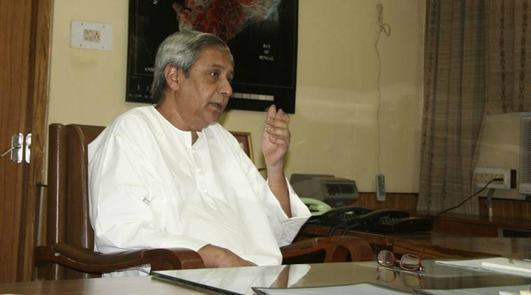 BJD accuses EC of colluding with BJP to hold four phase polls in Odisha