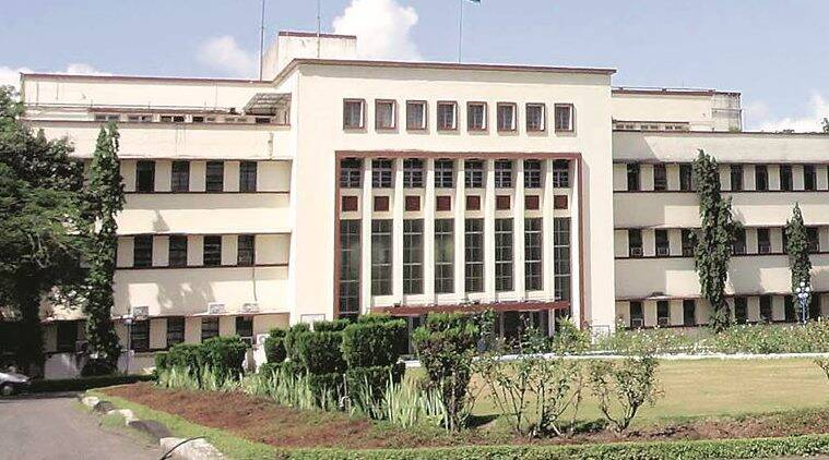 State govts reach out to Pune-based NCL seeking scientific solutions to detect spurious liquor