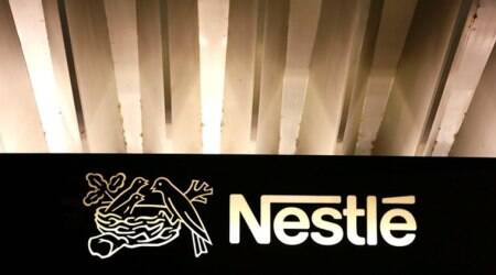 Nestle to face lawsuit saying Poland Spring water not from a spring: US Judge