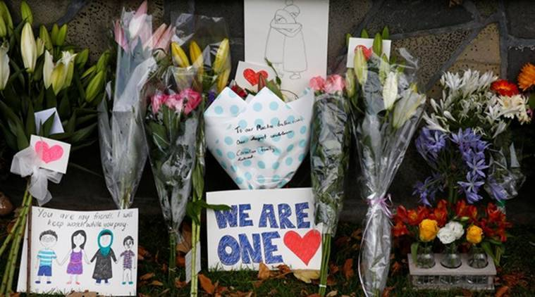 New Zealand muslims await word from mosque attacks: 'Everybody knew each other'