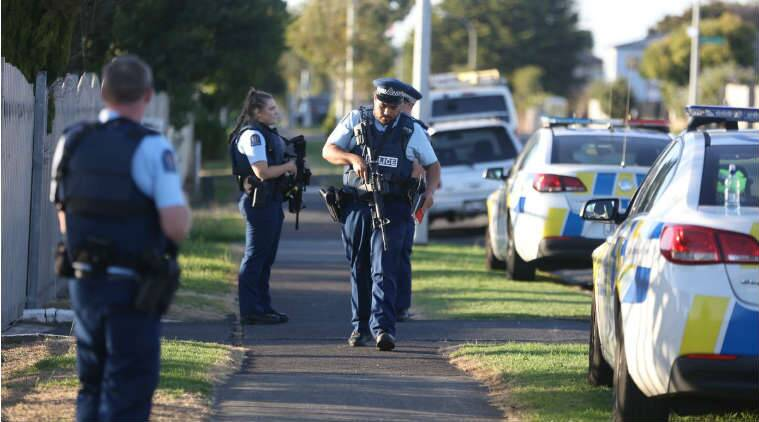 New Zealand Gunman Stream Mosque Shooting Live On Facebook: Facebook, YouTube Blindsided By Mosque Shooter's Live