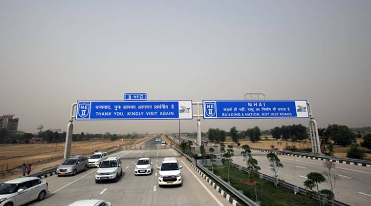 Toll exemption to defence personnel only if they are travelling on duty, says NHAI