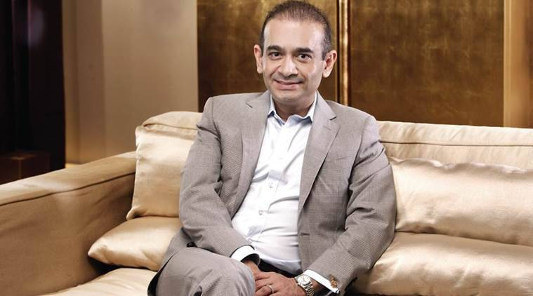 Court lets ED sell movable properties from Worli house of Nirav Modi, but not paintings