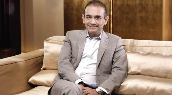 According to investigating agencies, Nirav Modi and his uncle Mehul Choksi, in connivance with certain bank officials, allegedly cheated PNB to the tune of Rs 14,000 crore through issuance of fraudulent Letters of Undertaking.