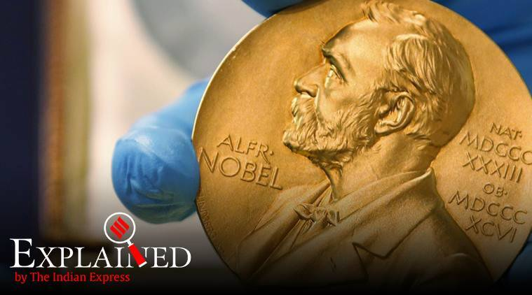 Explained: Why will 2019 see two Literature Nobels being awarded?