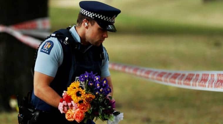New Zealand terrorist attack, Christchurch mosque shooting, Christchurch terrorist attack, New Zealand, Christchurch, Christchurch gunman, Christchurch shooting gunman, Bangladesh cricket team, New Zealand shooting Indians