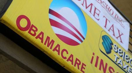 obamacare, donald trump, united states, health, health care, health insurance, us government, americans, medicare, affordable care act, barack obama, indian express news