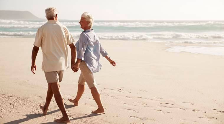 brain health, cognitive impairment, low-level phyisical activities