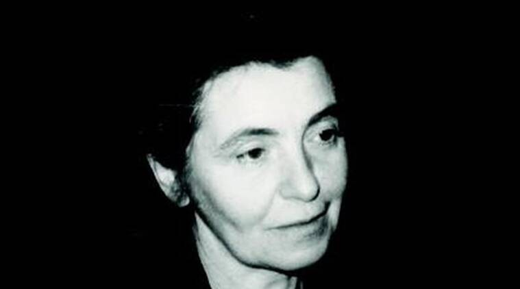 Olga Ladyzhenskaya: Google Doodle celebrates 97th birth anniversary of Russian Mathematician