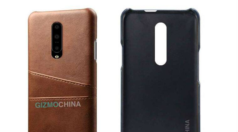 oneplus 7, oneplus 7 case, oneplus 7 case render, oneplus 7 image, oneplus 7 specifications, oneplus 7 features, oneplus 7 launch, oneplus 7 leak, oneplus 7 rumours, oneplus 7 specs