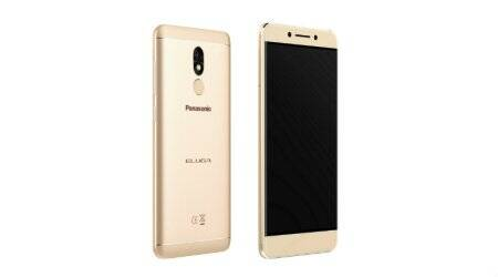 Panasonic Eluga Ray 800, Panasonic, Panasonic Eluga Ray 800 launched, Panasonic Eluga Ray 800 launched in India, Panasonic Eluga Ray 800 price, Panasonic Eluga Ray 800 India price, Panasonic Eluga Ray 800 price in India, Panasonic Eluga Ray 800 price, Panasonic Eluga Ray 800 India price, Panasonic Eluga Ray 800 specs, Panasonic Eluga Ray 800 specifications