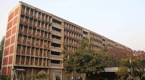 Panjab University syndicate approves increase in number of seats