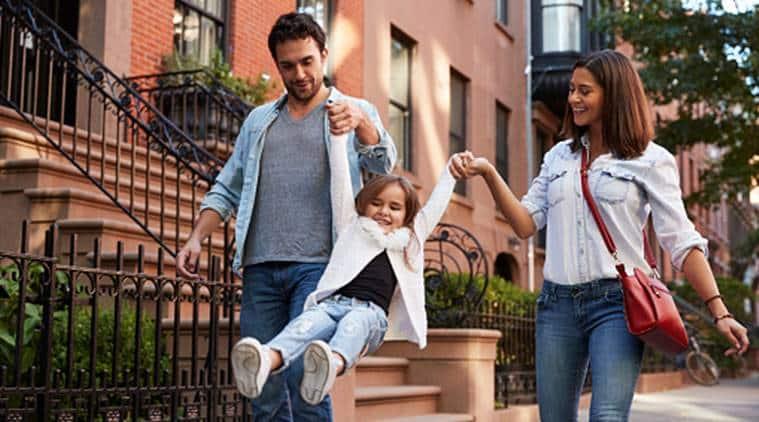 parenting trends 2019