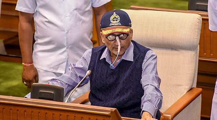 Goa: No one has numbers, all eyes are on Raj Bhavan