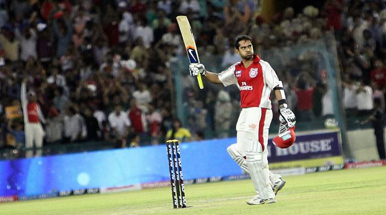 One-season wonders in the IPL: Where are they now?