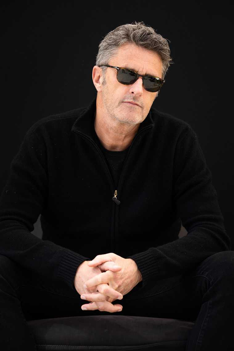 Cold War, director, Oscar