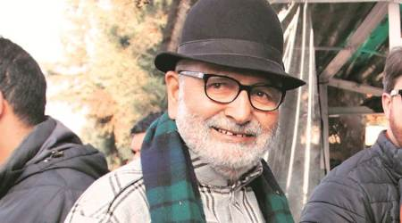PDP hits back at Jaitley, says Article 35A 'neither a charity nor a concession to J&K'