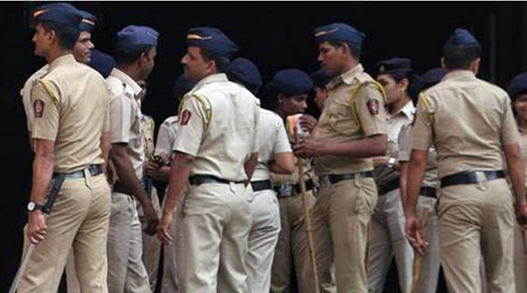 On duty in UP, Pune cop dies of heart attack