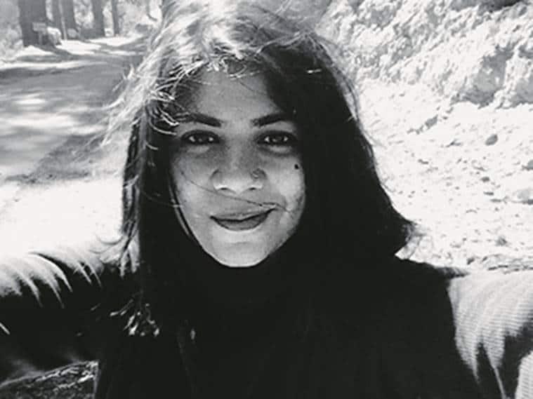 Priyanka Chhabra, Pichla Varka, films on india pakistan partition, partition, 1947 partition, partition films, india pakistan partition films