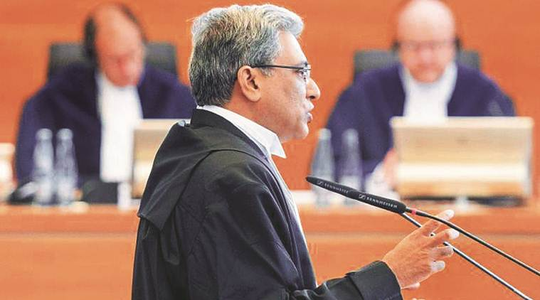Supreme Court ask amicus curiae to look into complaints against new BCCI constitution
