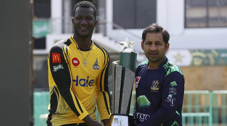 psl, psl 2019, psl live score, psl final, psl 2019 final, psl final live score, psl live streaming, psl final live streaming, live cricket online, live cricket score, cricket score, live score, psl final live, peshawar zalmi vs quetta gladiators, peshawar zalmi vs quetta gladiators final, peshawar zalmi vs quetta gladiators final live score, peshawar zalmi vs quetta gladiators live streaming