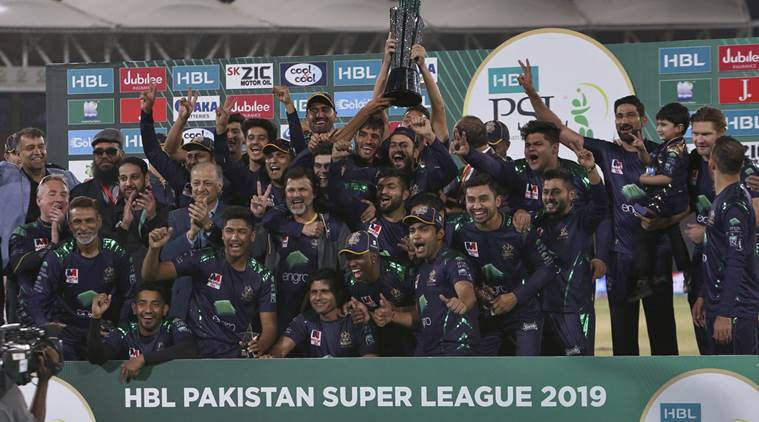 Pcb Defends Flashy Psl Closing Ceremony Despite Christchurch Mosque Attack