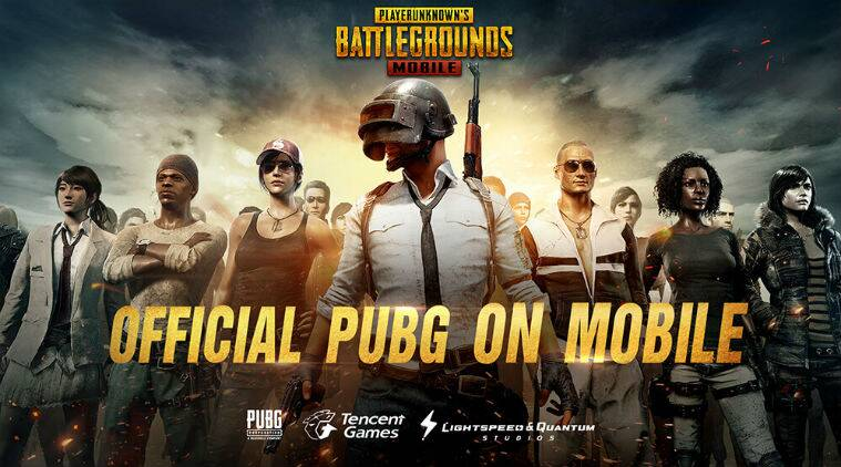 PUBG Mobile first anniversary: Season 6, news weapons, vehicles and much more