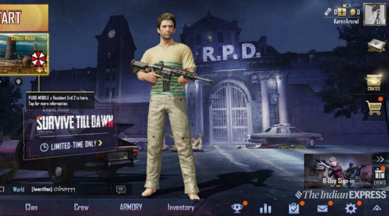 Pubg Mobile 0 11 1 Update Might Allow Players To Covert Bp To Uc - pubg mobile 0 11 1 update might allow players to covert bp to uc report
